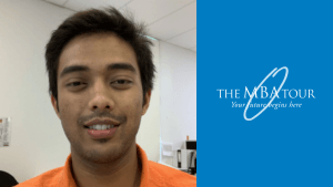 The MBA Tour Sydney Helps Student Secure a Spot at Monash University