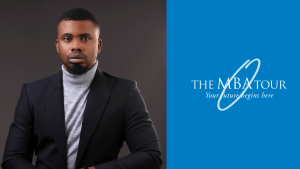 The MBA Tour Lagos Attendee Pursues MBA to Transition into Pharmaceutical Industry
