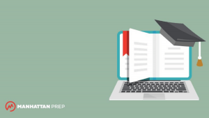 8 Essential GMAT Study Tips