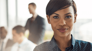 Top 6 Traits of Successful People